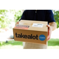 takealot-delivery