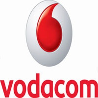 vodacom_500mb_data_r100